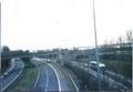 Runcorn road Mk2 pic,.png