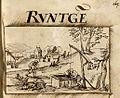 Runtgë by Jean Bertels 1597.jpg