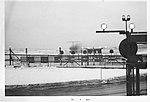 Runway 4, LaGuardia Airport, Queens, New York City, 1970.jpg