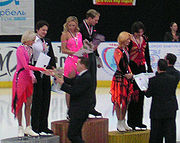 Rus-nat-dancepodium.jpg
