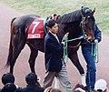 Ruscal Suzuka 20020113P1.jpg