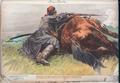 Russia, 1896 (part 1) (NYPL b14896507-443679).tiff