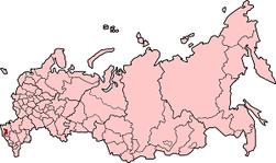 RussiaAdygea2007-07.png