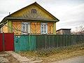 Russia (5532282908).jpg