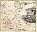 Russian Empire 1745 (Map X in Latin).jpg