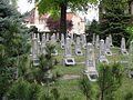Russischer Friedhof Jüterbog.JPG