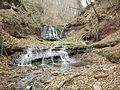 Rusyliv-vodospady-11110032.jpg