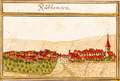 Rutesheim, Andreas Kieser.png