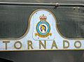 Ruth Tornado Nameplate 09.11 edited-2.jpg