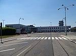 Ruzyně, staré letiště (03).jpg