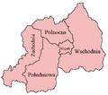 Rwanda Provinces 2006 pl.png