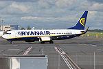 Ryanair, EI-EMH, Boeing 737-8AS (17688048958) (2).jpg
