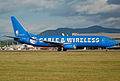 Ryanair Cable & Wireless EI-CSC.jpg