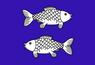 Rybné vlajka.png