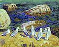 Rylov Seagulls 1910.jpg