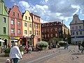 Rynek w Chojnicach - panoramio - geo573 (1).jpg