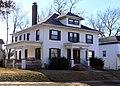Ryons-Alexander house (Lincoln, Nebraska) from NE 1.JPG