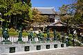 Ryosenji Nara Japan09s3.jpg