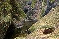 Ryujin Gorge 01.jpg
