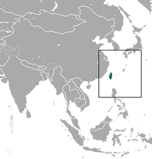 Ryukyu Flying Fox area.png