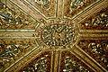 São Nicolau-Igreja de São Francisco - Tectos em talha dourada.jpg