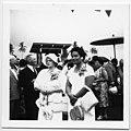 Sāmoan Independence Day, 1 January 1962 - 49880540366.jpg