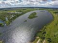 Sātiņu dīķi- aerial view.jpg