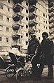 Służew nad Dolinką Wałbrzyska 19 mieszkańcy 1976.jpg