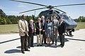 S.C. Governor Nikki Haley visits SRS (14050645764).jpg