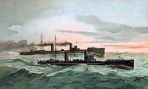 S.M. Torpedoboot G 108 & S.M. Torpedoboot S 102.jpg