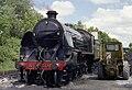 S15 No 506 on the Mid Hants Railway.jpg