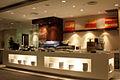 SATA Premier Lounge (4060722866).jpg