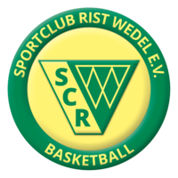SC-Rist-Wedel-Logo-400x400.png