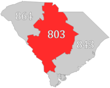 SC area code 803.png