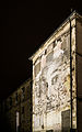 SCratChing the surfaCe - Vhils - Nuit blanche 2014 - Paris (3).jpg