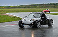 SECMA F16 - Circuit de Clastres le 10 mai 2014 - Image Picture Photo (14229516685).jpg