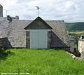 SEVERAC-LE-CHÂTEAU 12 Aveyron.JPG