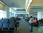 SFO International Terminal (3191343503).jpg