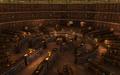 SH4 - La bibliothèque du British Museum.png