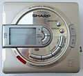SHARP MD-MS701H.jpg