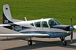 SIAI-Marchetti S208 D-ERAT (9299191922).jpg
