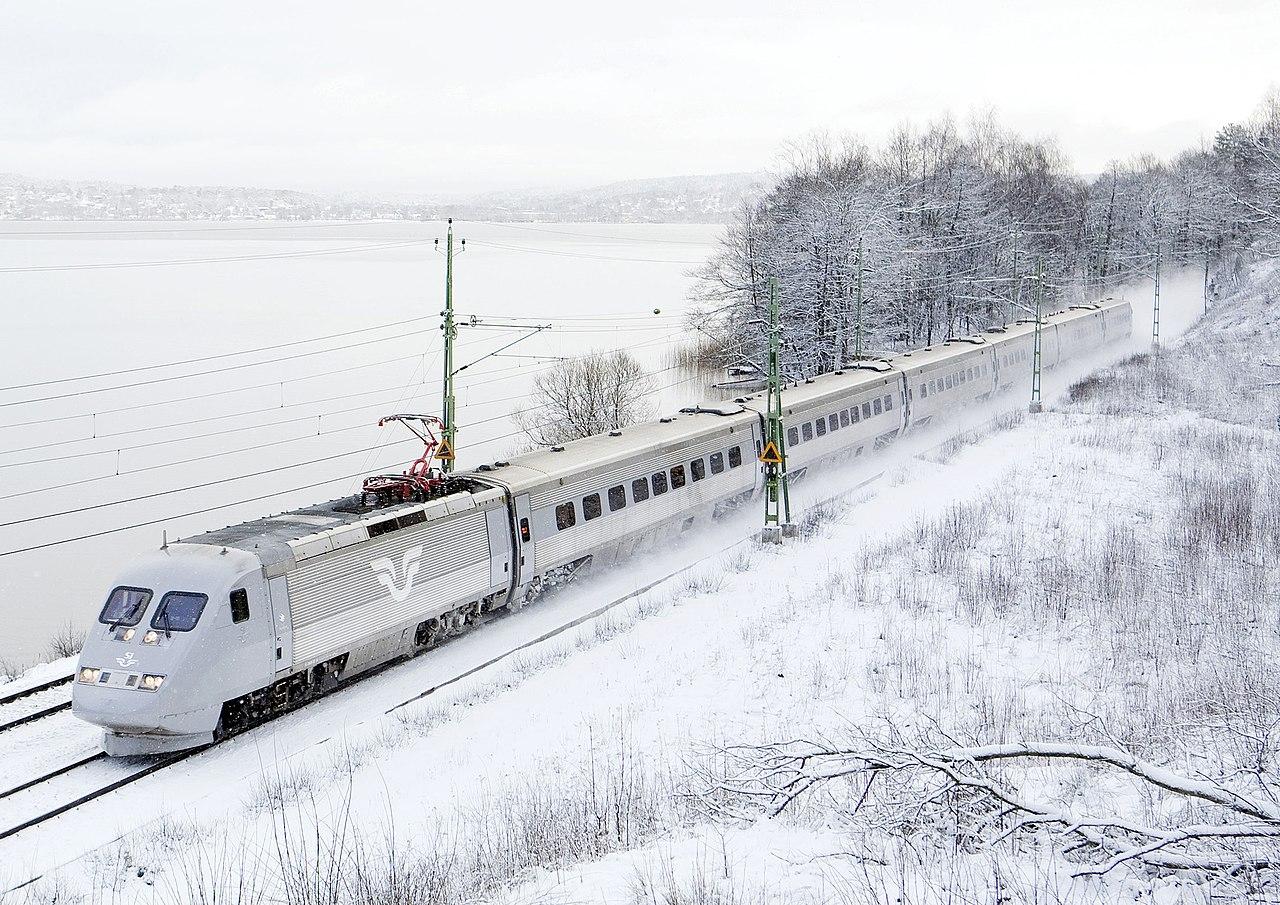 File sj x2 in snow jonsered 2007 wikimedia commons for Aspen x2