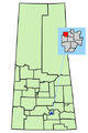 SK Electoral District - Regina Walsh Acres.png