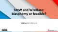 SMWCon2020Final.pdf