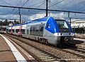 SNCF TER XGC 76714 (15471767256).jpg
