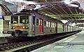 SNCF Z 5300 5316 (8521218249).jpg