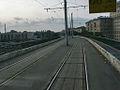 SPB Viaduct 2.jpg