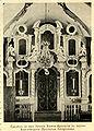 SPb Vo Blagoveschtnskaia cerkov 1900-e 002.jpg