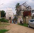 SRI KARIVARADHARAJA PERUMAL TEMPLE, Aragalur, Salem - panoramio (9).jpg
