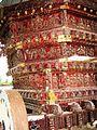 SRI THAAN THONTRIESWARER TEMPLE, Belur, Salem - panoramio (28).jpg